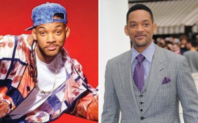 fresh-prince-of-bel-air-will-smith-slideshow